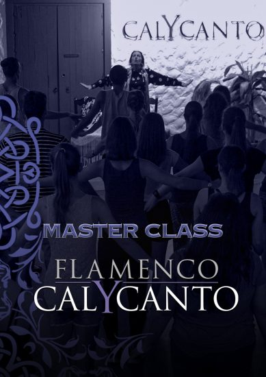 cartel_masterclass_flamenco_calycanto
