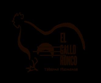 galloronco_logo_marron.png