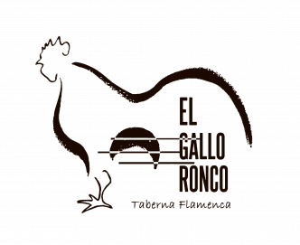 galloronco_logo_marron.png